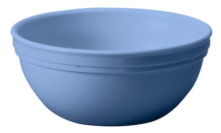 50CW401 Camwear Dinnerware Slate Blue 15.3 oz Bowl