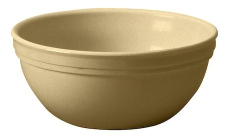 50CW133 Camwear Dinnerware Beige 15.3 oz Bowl