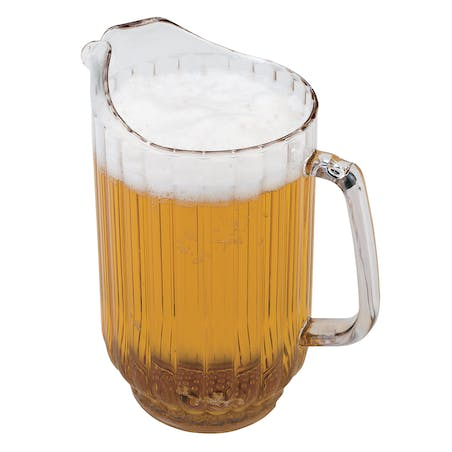 CamView® Pitchers
