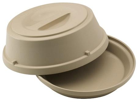HK39148 Camwear White Heat Keeper Base & Cover