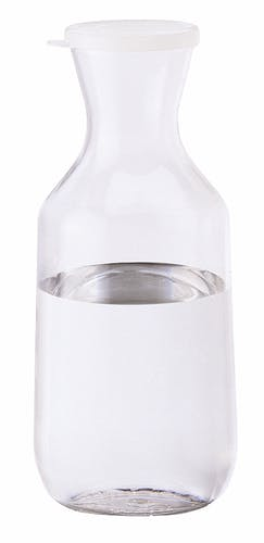 WW1500135 CamView Camliter 1.5 L Decanter w Water