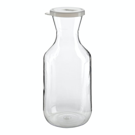 WW1500135 CamView Camliter 1.5 L Decanter w WW1000L