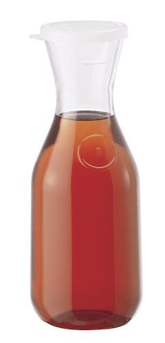 WW1000135 w Juice