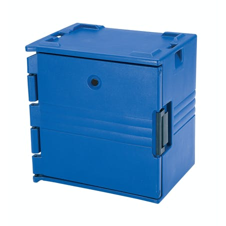 Insulated Bakery Container