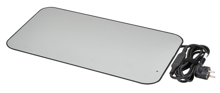 CGH100WUK486 Cam GoHeat Warming Tray 100W
