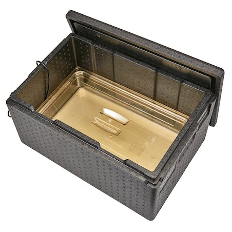 Cam GoHeat™ Warming Tray
