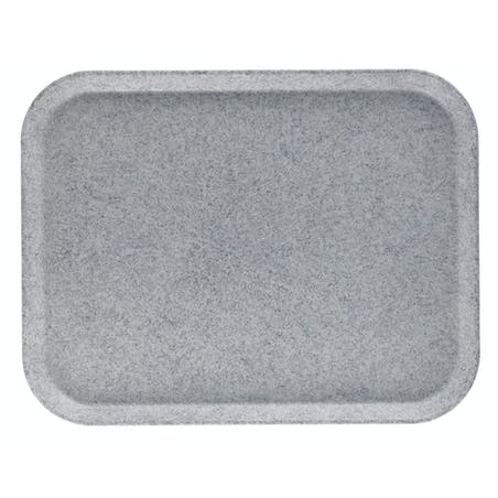 Подносы Microban® Antibacterial Camguard® Versa