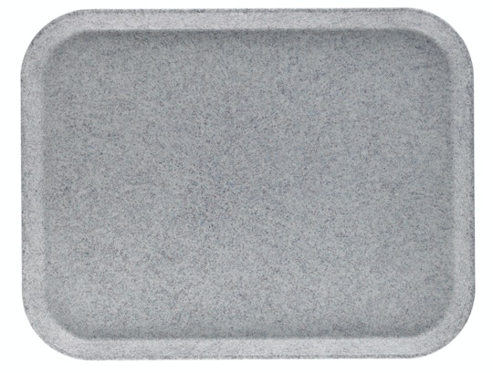 Plateaux Versa Tray Antibacterial Camguard®