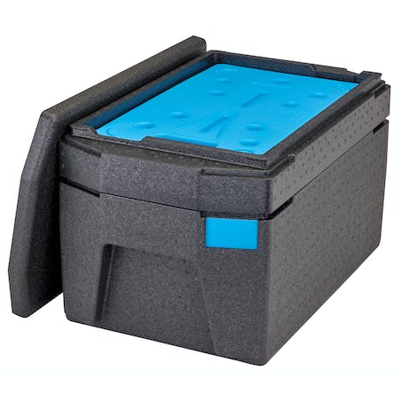 Cam GoBox® Food Transporter Accessories