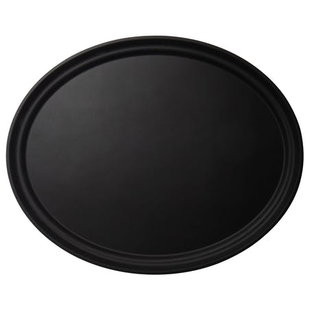 Camtread® Oval Trays