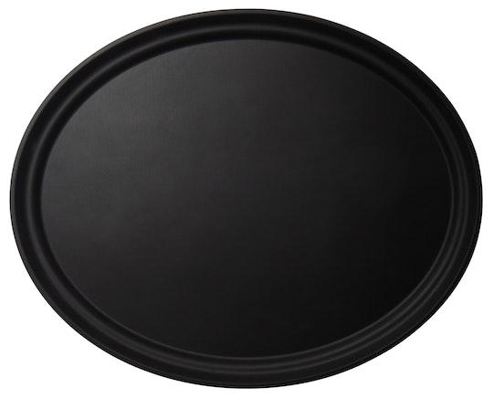 Camtread® Oval Trays
