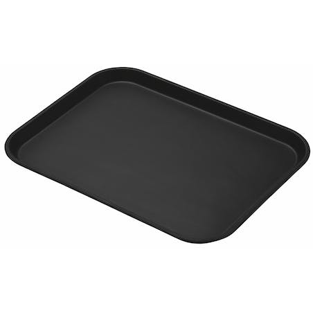 Camtread® Rectangular Trays