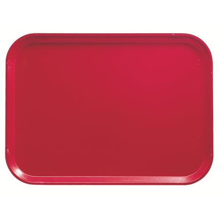 Camtrays® Rectangulares