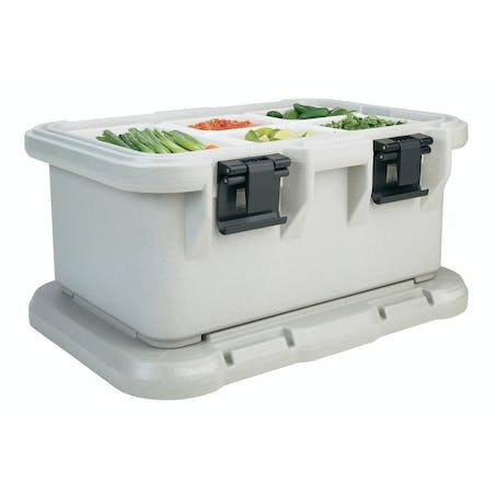 Ultra Pan Carriers® - S-Serie