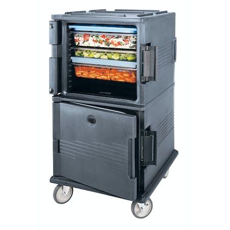 Тележки Ultra Camcart® Для Пищевых Лотков- UPC1600