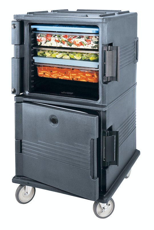 Ultra Camcarts® for Food Pans- UPC1600