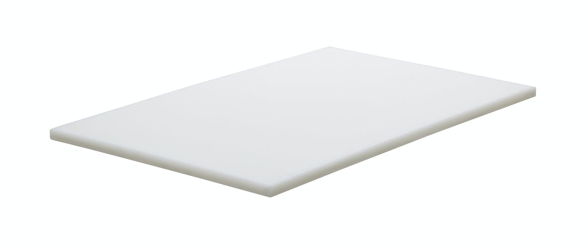 CB1220148 Cutting Board White