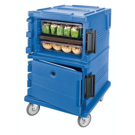 Тележки Ultra Camcart® Для Пищевых Лотков- UPC1200