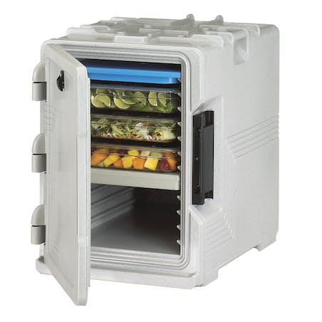 Ultra Pan Carrier® - UPCS400