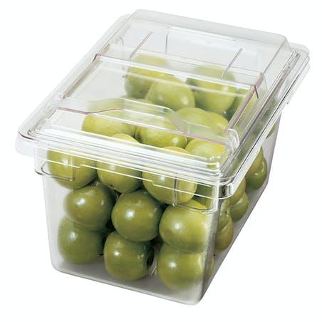 Gıda Saklama Kutuları