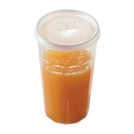 Disposable Lids for Kid Cups