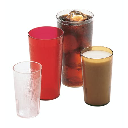 Colorware Tumblers