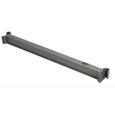 Elements® Series Shelf Traverses