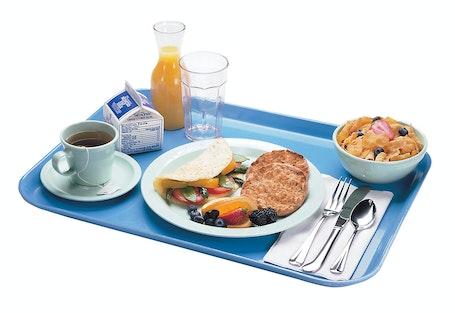 Breakfast 518