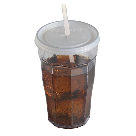 Cambro Kid Cups