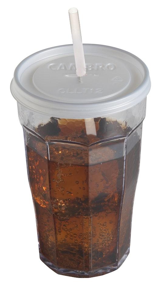 Cambro Kid Cups