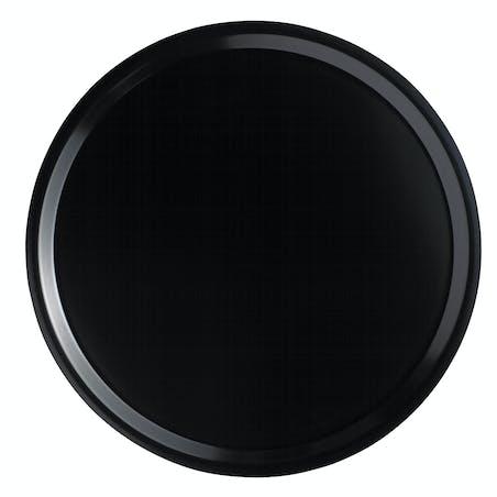 Round Camtrays®