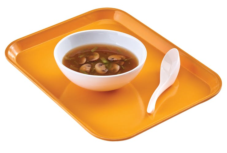 Soup 1014171