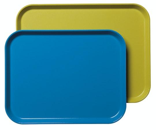 Camlite® Trays