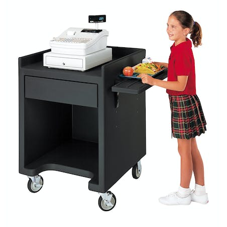 Equipment Carts