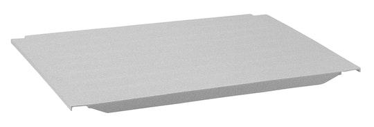 Camshelving® Premium Series Shelf Plates