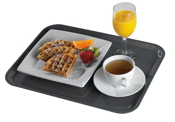 CA3343E82 Waffles