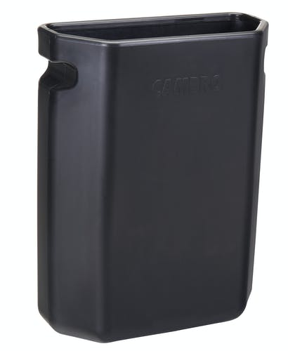 QCTB110 Large Quick Connect Bin
