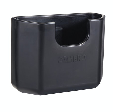 QCSB110 Small Quick Connect Bin