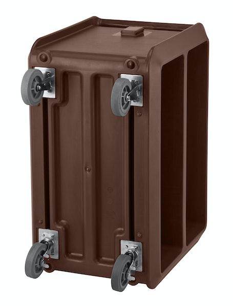 Brown Cart - Bottom