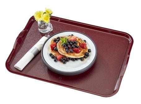 Pancakes w 488