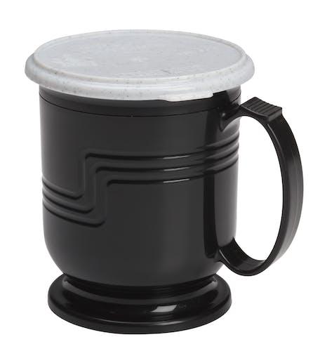 Mug w Lid
