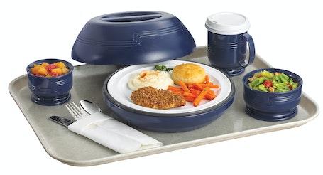 MDSB9497 Food