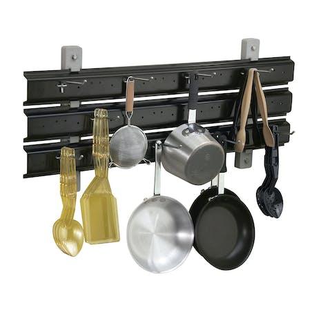 Extensiones De Estantes Camshelving® - StoreSafe®