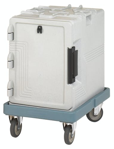 CD400401