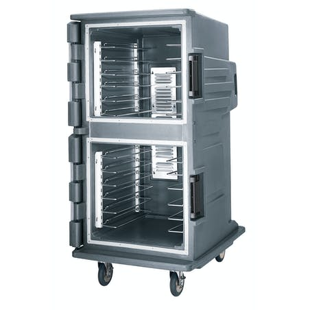 Camtherm® Hot Only Cart -Tall