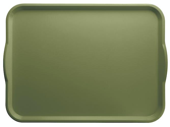 1418H428