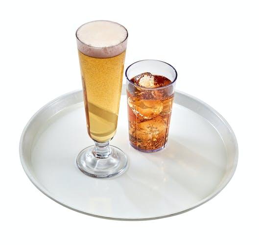 1100148 w Drinks