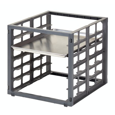 Camshelving® Ultimate Sheet Pan Rack for Single Shelf