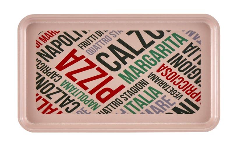 915PER100 Pizza